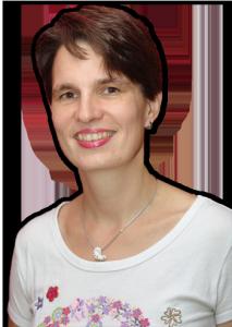 Birgit Schüller – Riegelsberg, Germany