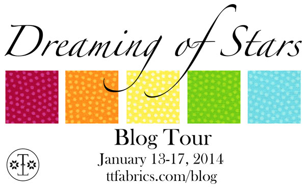 Dreaming-of-Stars-Blog-Tour