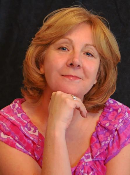 Carla Conner