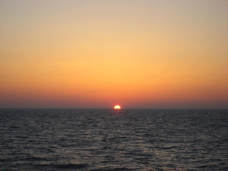 Crete, Greece 643