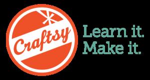 craftsy classes kimberly einmo