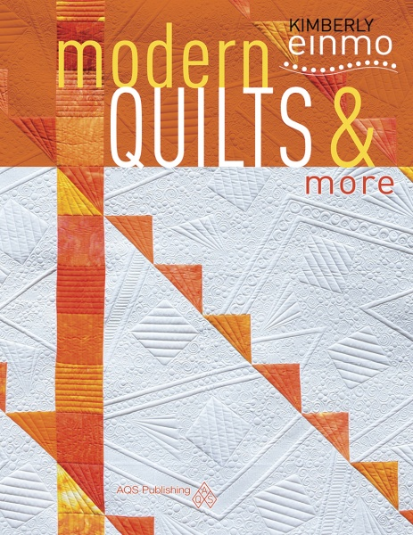 modernQuilts-cov