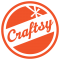 Huge CRAFTSY sale!