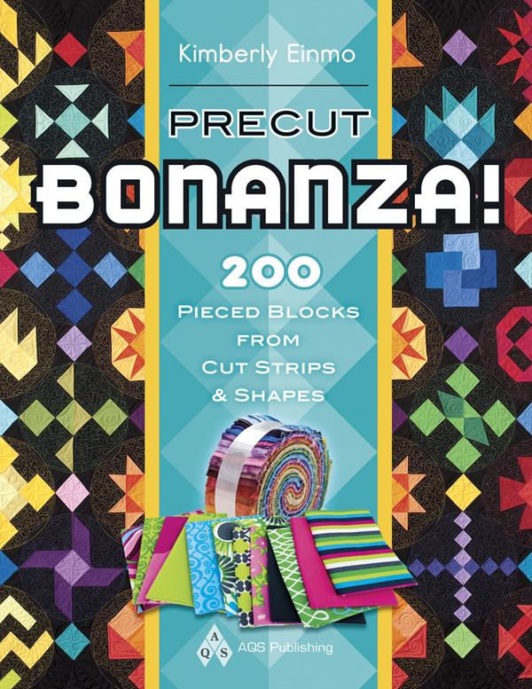 precutBonanza-600r