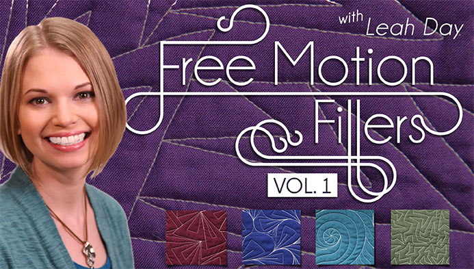 A Craftsy Collaboration A Fun Mini Blog Hop With Leah Day