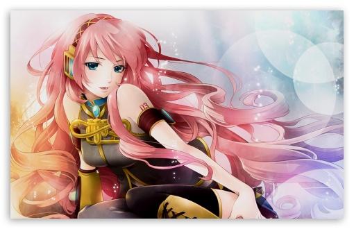anime_girl_listening_to_music-t2