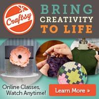 Bring Creativity to Life