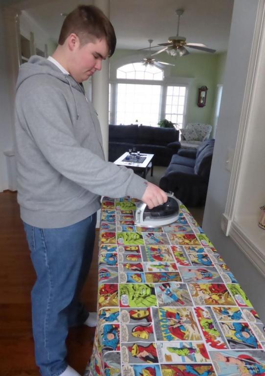 Andrew ironing2