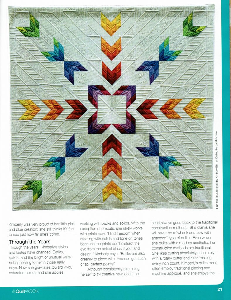 aqs-quiltweek-des-moines-show-program-feature-article-page-210122016