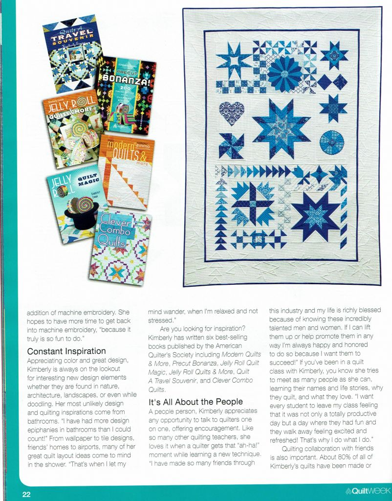 aqs-quiltweek-des-moines-show-program-feature-article-page-310122016