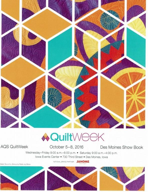 aqs-quiltweek-des-moines-show-program-feature-article10122016