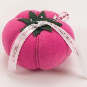 kseinmo-pink-pincushion
