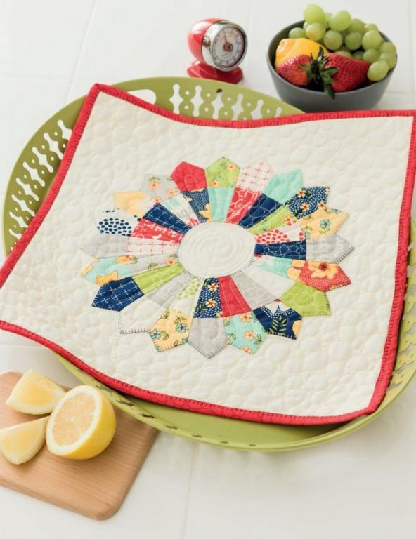 8-dresden-candy-dish-quilt