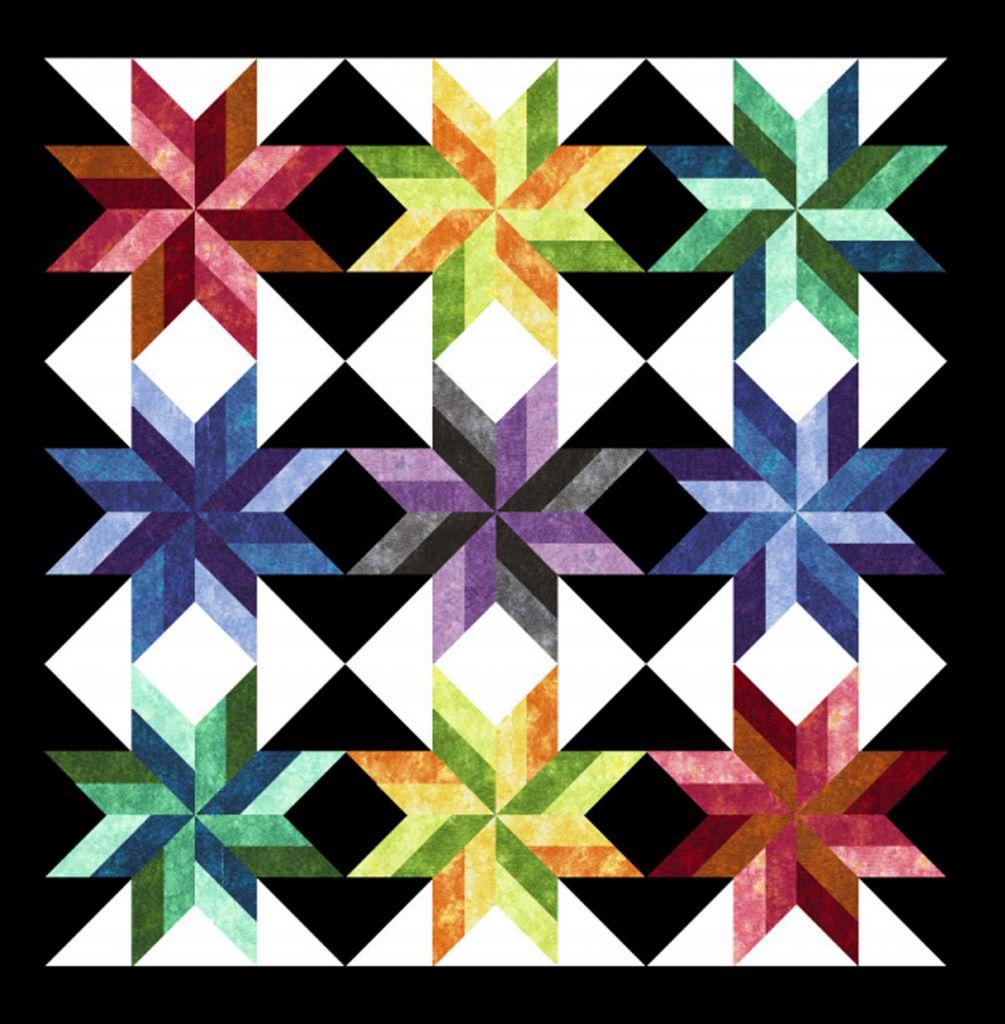 spinwheels